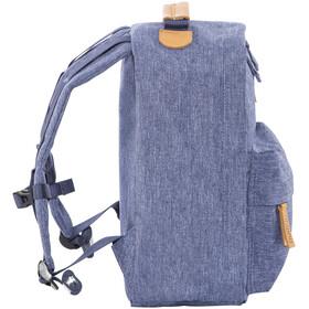Nomad Clay Daypack Junior 7l steel